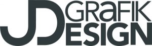 Logo JD Grafik&Design