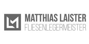 Logo Laister