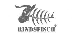 Logo Rindsfisch