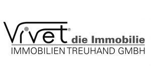 Logo Vivet
